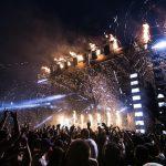 Blanco-events als je een feest of concert op maat wil